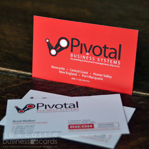 Business cards online printing newcastle business cards business card printing reheart Image collections