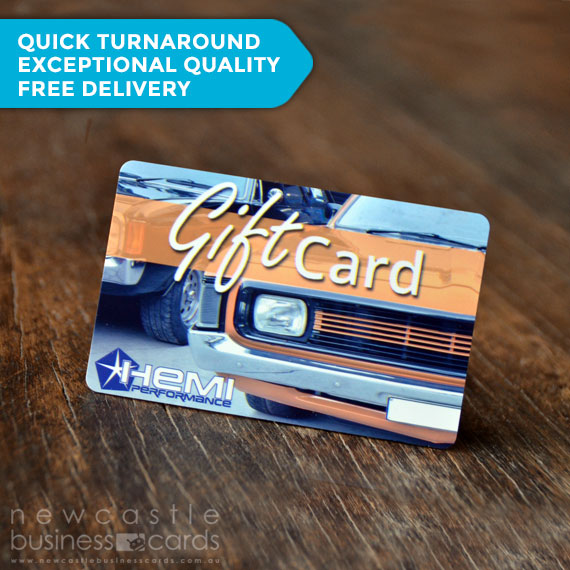 Fast plastic cards plastic business cards newcastle business cards fast plastic card printing colourmoves