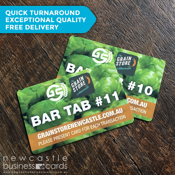 Fast plastic card printing4 newcastle business cards fast plastic card printing4 colourmoves