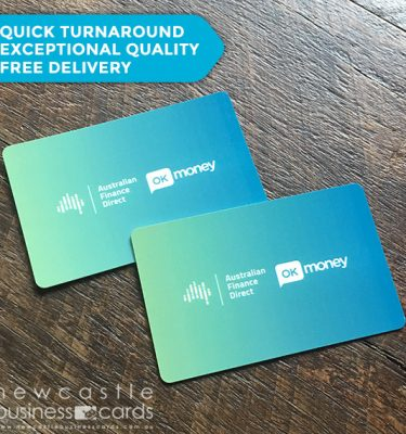 Plastic business cards fast images card design and card template plastic business cards fast gallery card design and card template plastic business cards perth choice image colourmoves