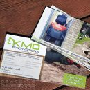 Promotional Cards Printing
