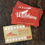 Recycled Business Cards Printing