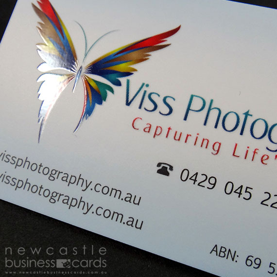 Spot uv business cards premium business card printing fast spot uv business cards spot reheart