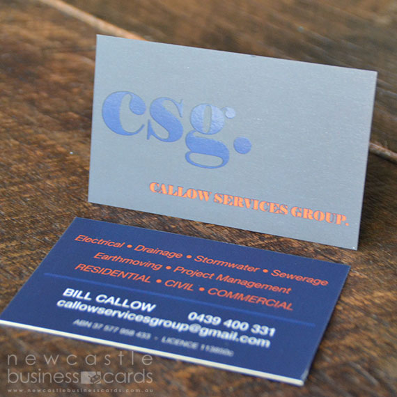 Spot uv business cards premium business card printing fast spot uv business cards spot reheart Choice Image