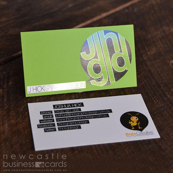 Spot uv business cards premium business card printing fast spot uv business cards spot reheart Choice Image